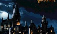 http://www.ambient-mixer.comBedtime in the dormitories at Hogwarts