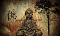 http://www.ambient-mixer.comRelazing nature sounds for Zen Buddhist meditation.