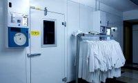 wdas research lab