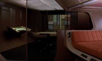 Room In The Enterprise