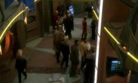 http://www.ambient-mixer.comHang out and people-watch on the promenade on DS9!