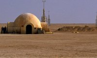 http://www.ambient-mixer.comNear a Moisture Farm of Tatooine