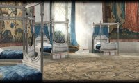 https://www.ambient-mixer.comRavenclaw Dormitory