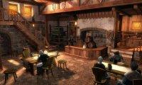 Medieval Tavern Ambience
