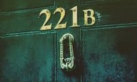 https://www.ambient-mixer.comWelcome to 221B