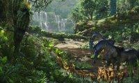 Pandora Avatar's Planet