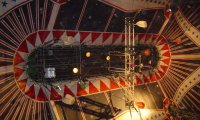 http://www.ambient-mixer.comAtmosphere in a circus tent with accordion