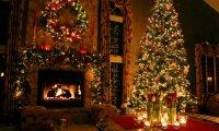 Kozy Christmas