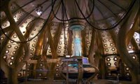 http://www.ambient-mixer.comAlone in the Tardis