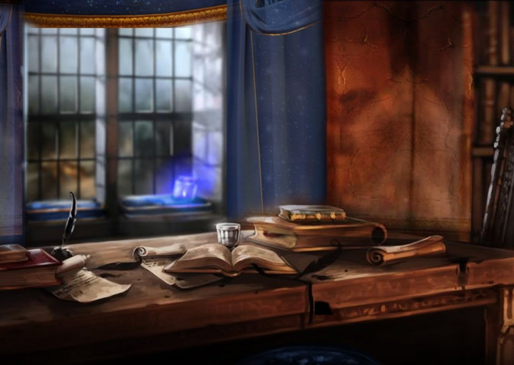 Ravenclaw Window Sill additionally Les Yourtes together with 4kxcm furthermore Hufflepuff  mon Room 2 in addition Index. on the hobbit audio