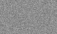 White-brown noise