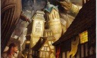 City of Portals