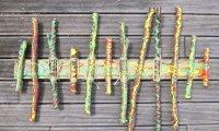 Otari School soundscape project