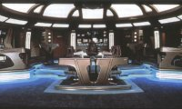 http://www.ambient-mixer.comStar Trek - Enterprise Bridge