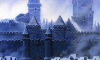 Winterfell Library