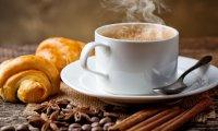 Quaint Coffee House