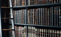 Dymspiel Library