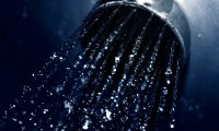 http://www.ambient-mixer.comRelax under cascading water in the shower