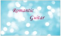 http://www.ambient-mixer.comRomantic guitar