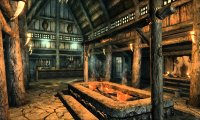http://www.ambient-mixer.comAn Inn in the Realm of Skyrim