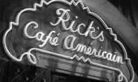 https://www.ambient-mixer.comTypical night  at Rick's Cafe Americain.