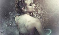 The Unwilling Vampire's Bride