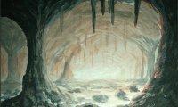 Bowa's Forgotten Cave
