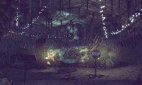 Fo3- Little Lamplight