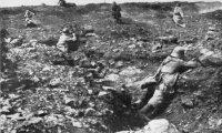 World War I - Warfire