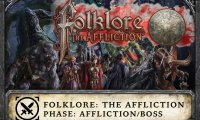Folklore:phase-affliction