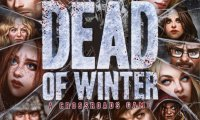 http://www.ambient-mixer.comBackground for Dead of Winter