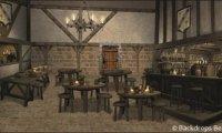 Small Tavern