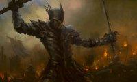 Battle against monsters
