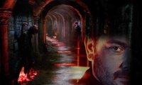Supernatural: Hell