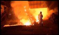 Tolkraft - Le Mal en son Royaume - La cave à charbon