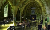 http://www.ambient-mixer.comSlytherin Common Room (reg)