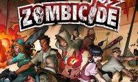 Zombicide Background