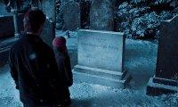 Godric's Hallow