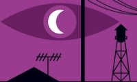 Night in Night Vale