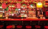Holiday Tavern