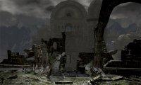 Undead Asylum