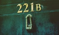 http://www.ambient-mixer.comRainy day - 221b Baker Street
