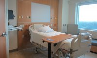 http://www.ambient-mixer.comsitting at the bedside of someone unconscious in the hospital