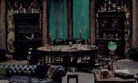 https://www.ambient-mixer.comSlytherin common room.