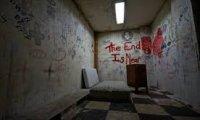 Mental Asylum for the Criminally Insane