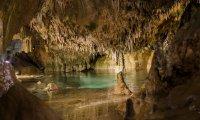 Kieran caves
