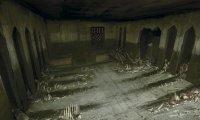 Pazomet Cultist Catacomb