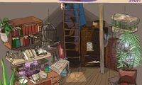 Inside Newt Scamander's Suitcase