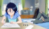 Bleach: Ichigo's Room, Karakura Town