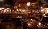 Ye Olde Irish Pub